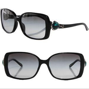 Bvlgari 8079-B | Sunglasses